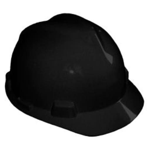 Standard V-Gard Slotted Cap