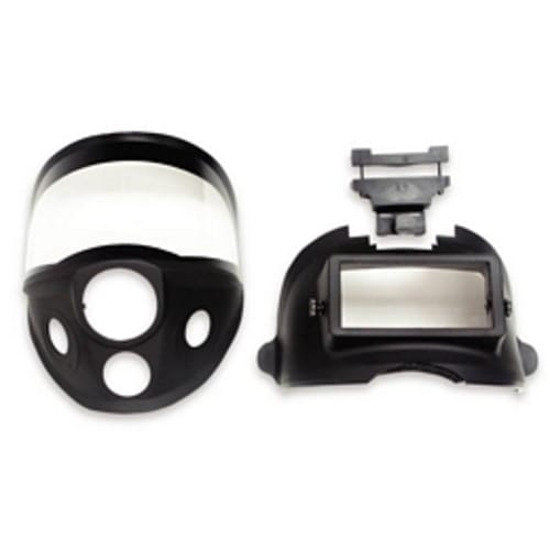 8400 Welding Attachment, For Use With 7600, 7800 And 85780 Series Full Face Respirator System