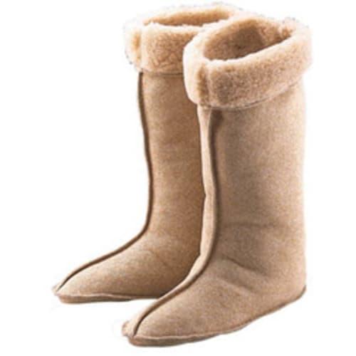 Fleece Boot Liner