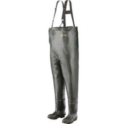 WADER, INSULATED