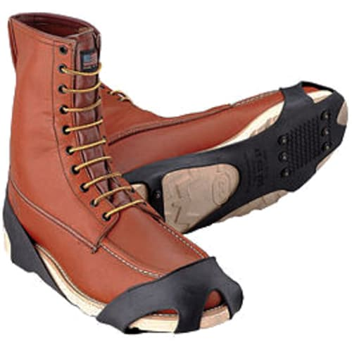 Traction Anti-Slip Undershoe Studs