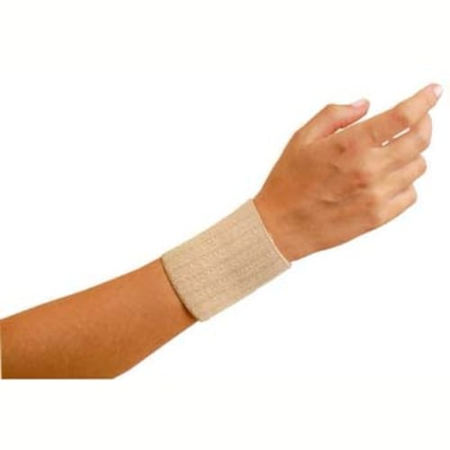 Regular WRIST ASSIST