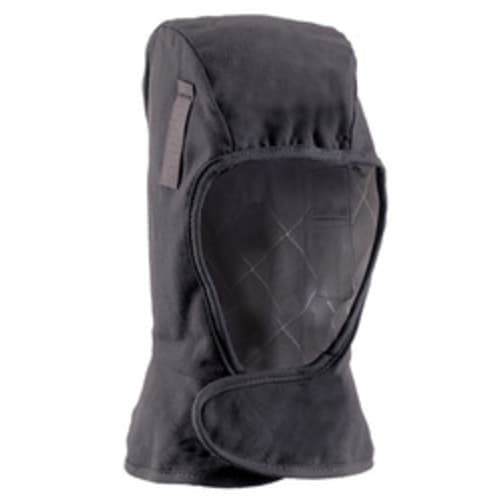 Hot Rods Premium flame resistant shoulder length winter liner