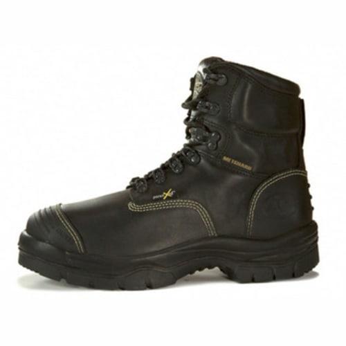Work Safety Boot