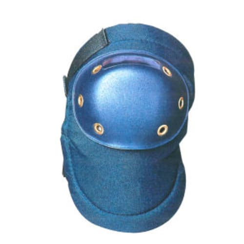 KNEE PAD,HARD CAP