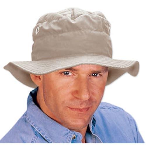 MiraCool Ranger Hat