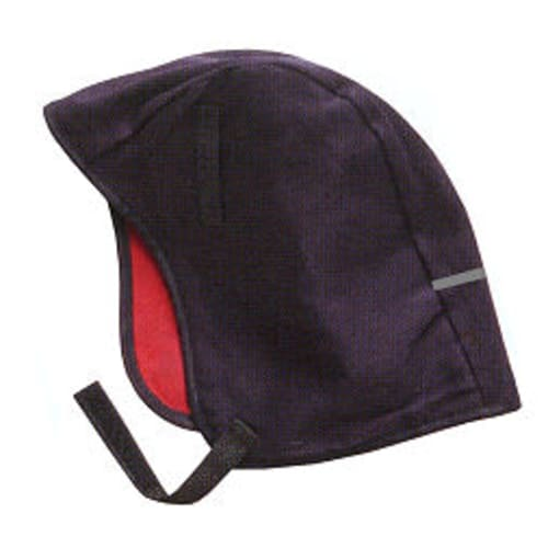 Hot Rods Classic Mid Length Winter Liner