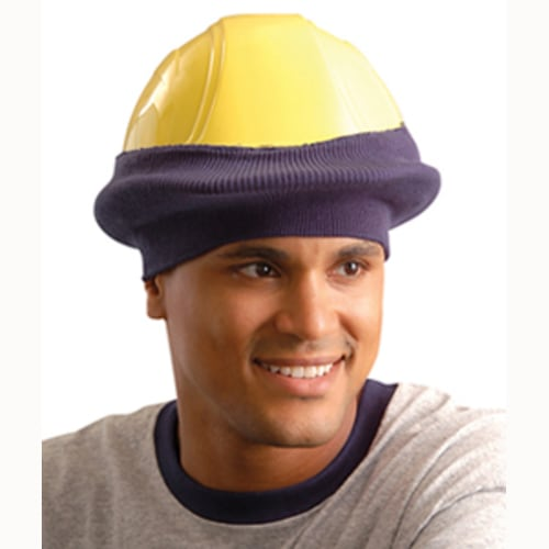 Hot Rods Classic Hard Hat Tube Liner