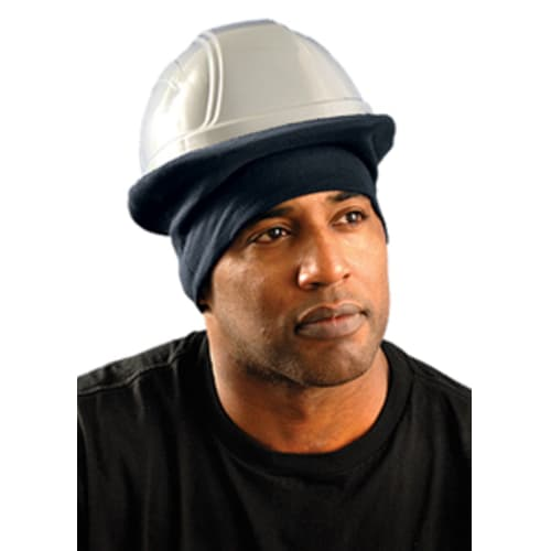 Hot Rods Classic Flame Resistant Hard Hat Liner