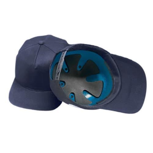 Poly/Cotton Baseball Cap