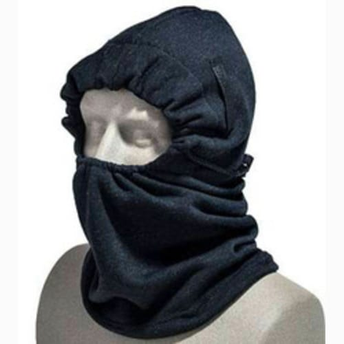 Hot Rods Premium Flame Resistant 3-in-1 Balaclava