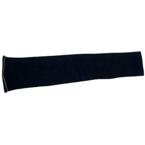Aramid Cut Resistant Sleeve