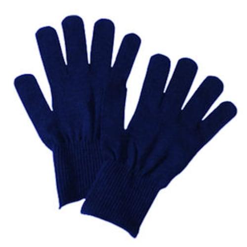 Aramid Light Weight Liner Gloves