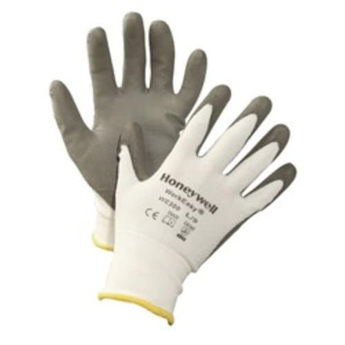 Work Easy Light Weight Cut Resistant Gloves