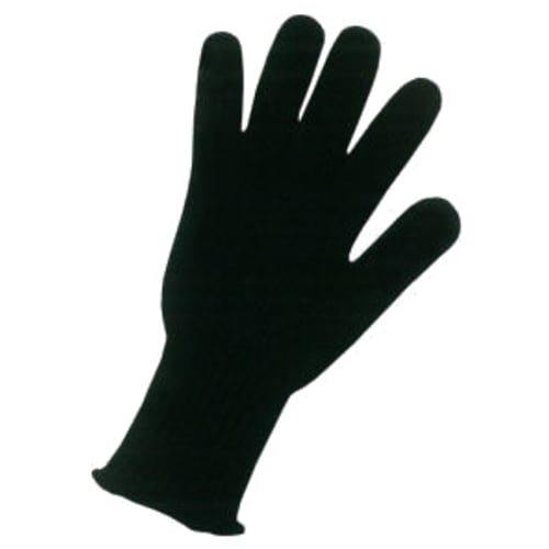 Medium Weight Protective Gloves
