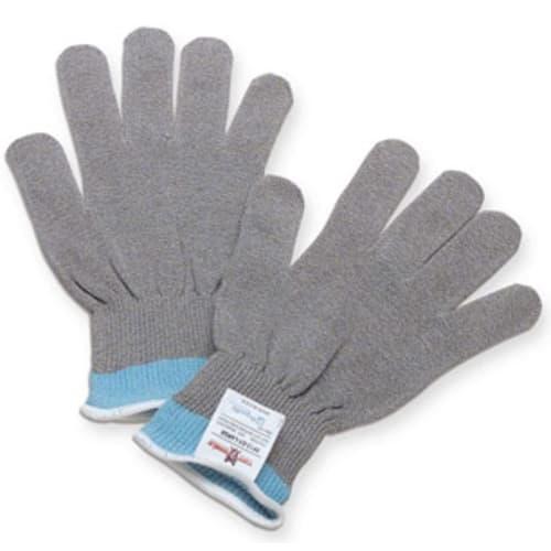 Tuffshield Light Weight Cut Resistant Gloves