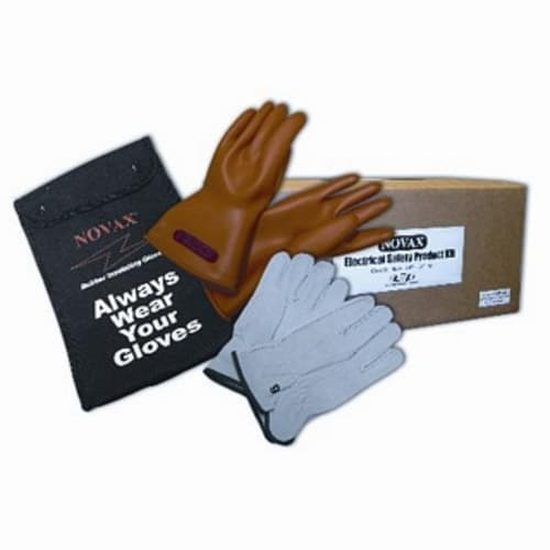Electrical Safety Product Kit, Class 0