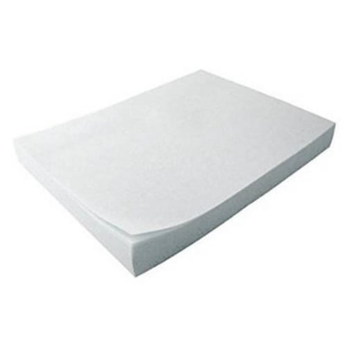 Cleanroom Paper