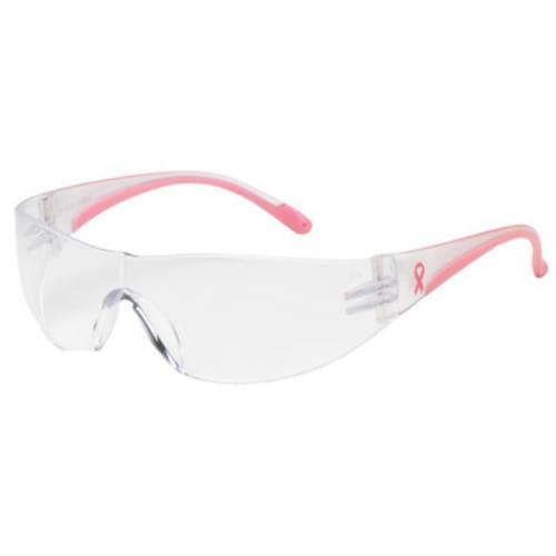 Eva Safety Glasses