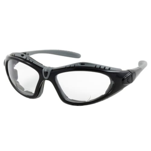 Goggle, Fuselage Reader, 2.50 diopter