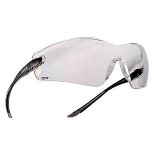 Cobra ESP Lens
