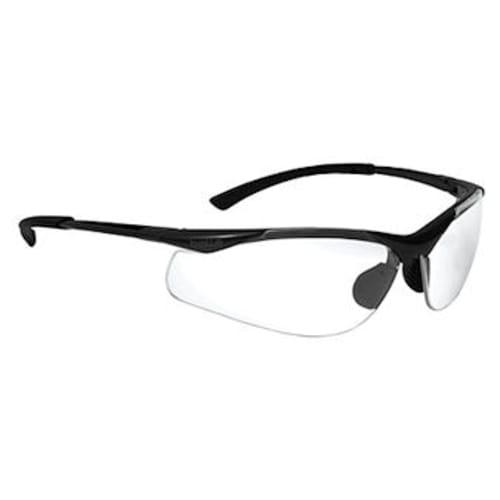 Contour Clear Lens