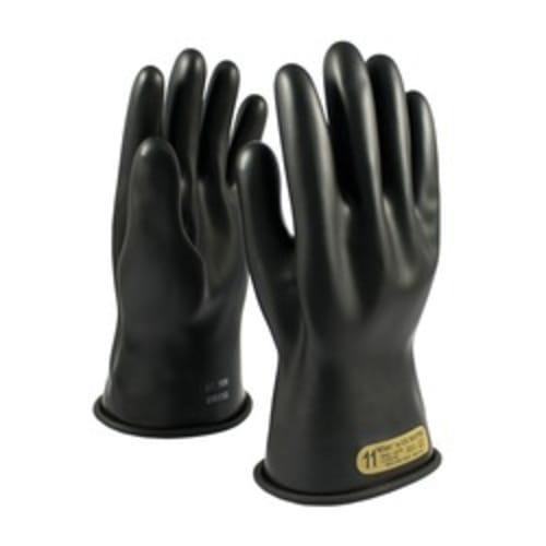 NOVAX Rubber Insulating Gloves