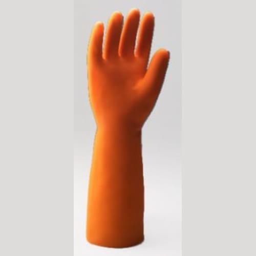 TRIONIC O-240 Gloves