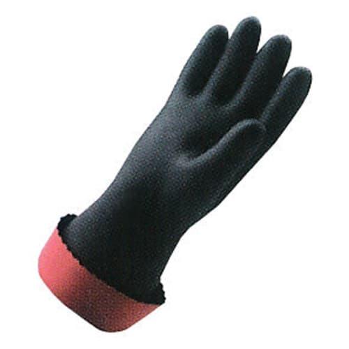 CHEM-PLY N-540 Neoprene Gloves
