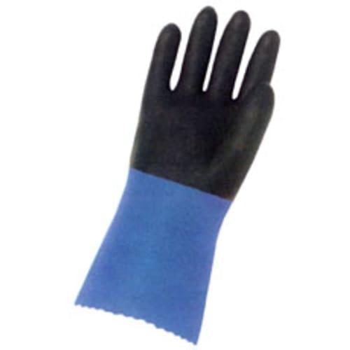 STANZOIL/NL-34 Neoprene Gloves