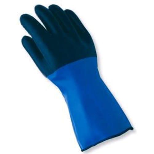 STANZOIL NL-52 Neoprene Gloves