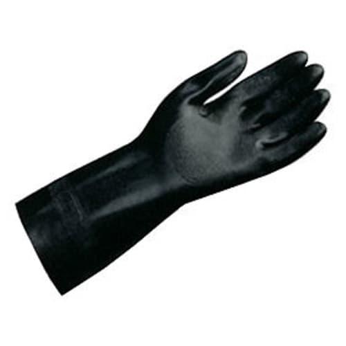 TECHNIC NS-401 Neoprene/Natural Rubber Gloves