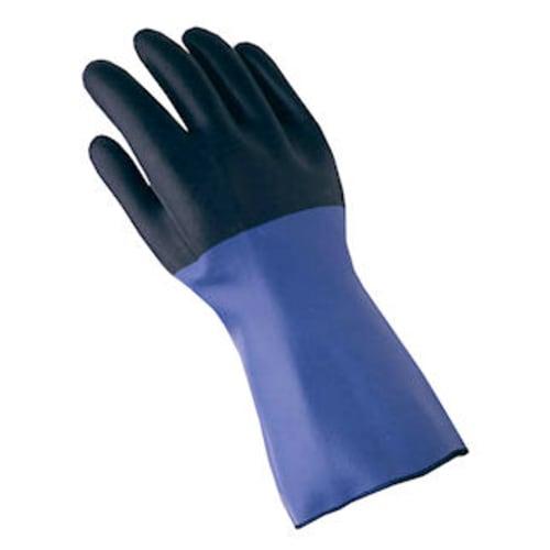 TEMP-TEC/NL-517 Insulated Neoprene Gloves