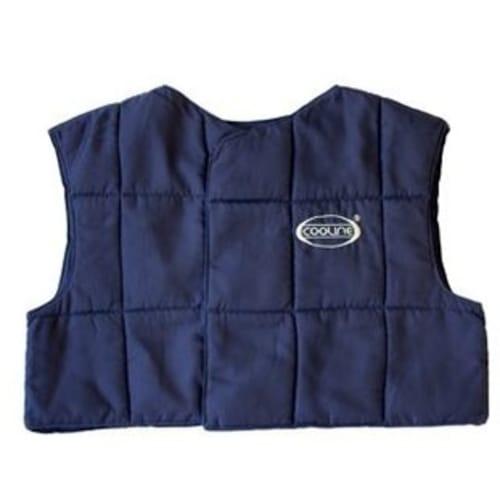 E-COOLINE Cooling Vests