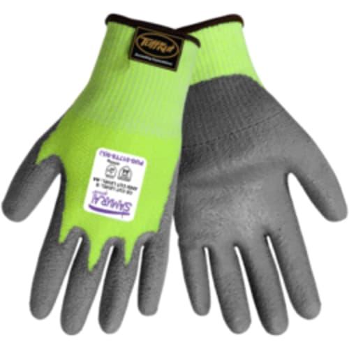 Tuffkut Cut Resistant Gloves