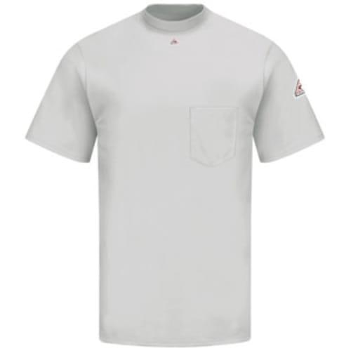 Excel FR Shirt