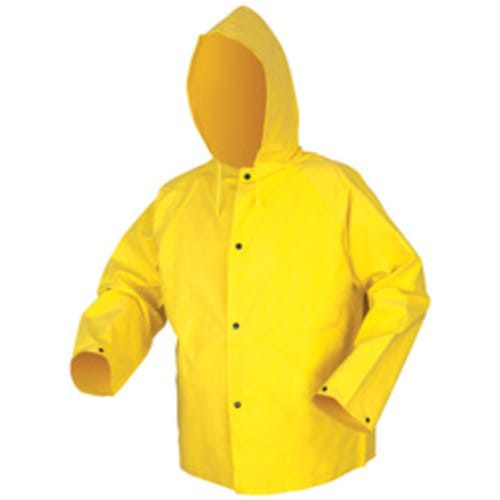 Concord Rainwear