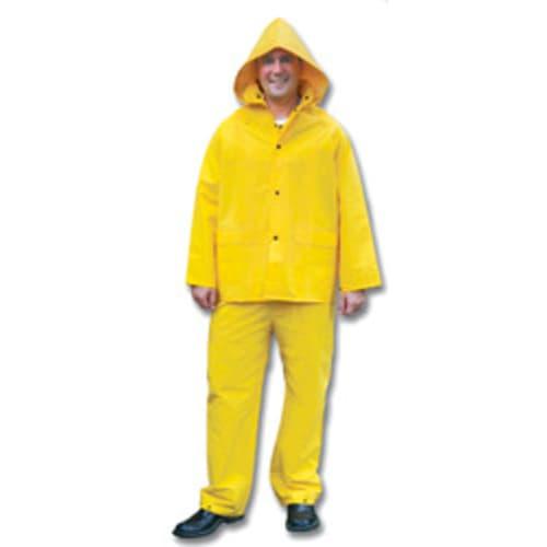 Classic Series Rainwear