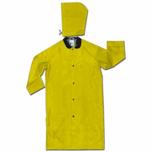 Classic Plus Series Rainwear