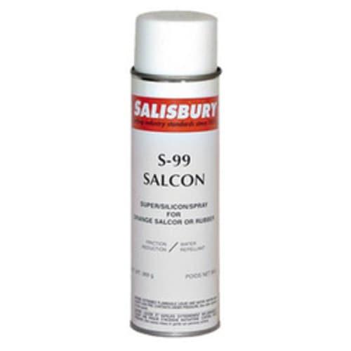 Silicone Spray 16 Oz Aerosol Can