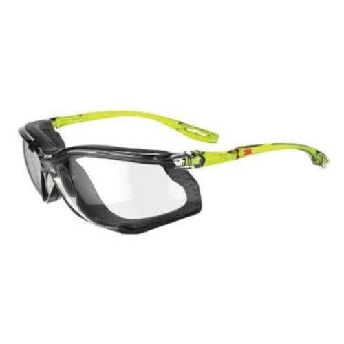 Solus CCS Spectacles w/ Foam