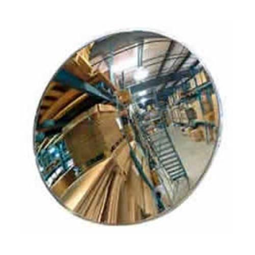 "12"" Indoor Convex Mirror"