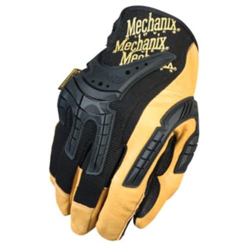 CG Heavy Duty Glove