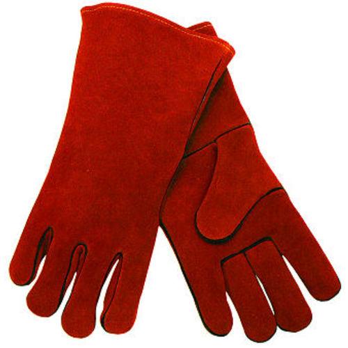 Red Ram Welding Gloves