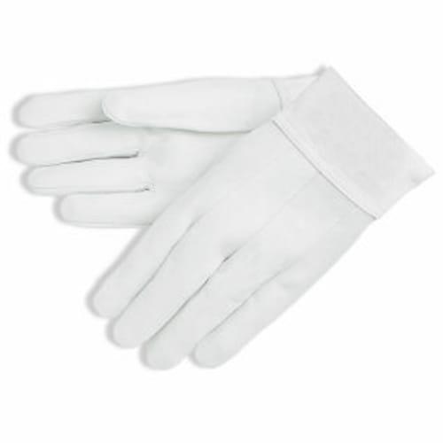 Red Ram Mig/Tig Welding Gloves