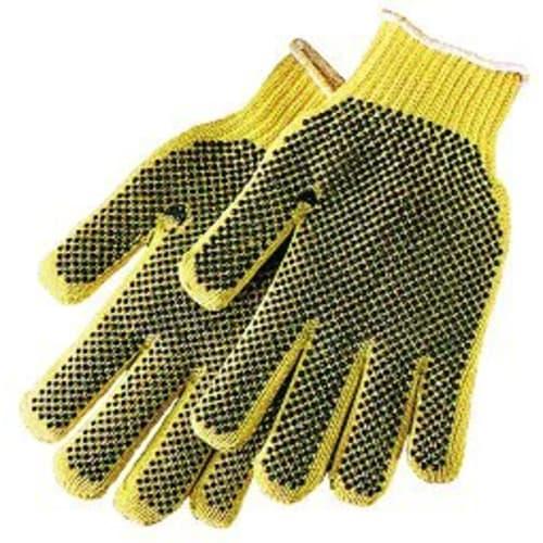 Tuff-Knit KV Extra Cut Resistant Gloves