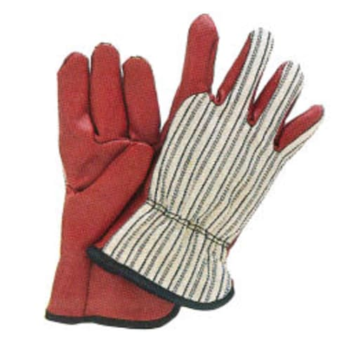 Worknit Hand Specific Slip-On General Purpose Gloves