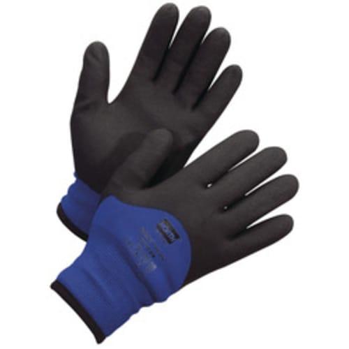 Flex Cold Grip Hand Specific Winter Gloves