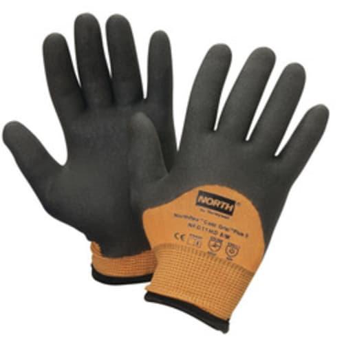 Flex Cold Grip Plus 5 Hand Specific Cut Resistant Gloves