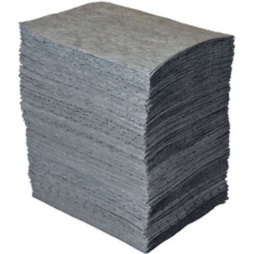 The UXT line is designed for performance.  With coverstock on both sides, these versatile, universal absorbents are low linting and abrasion resistant making them ideal for wiping applications.